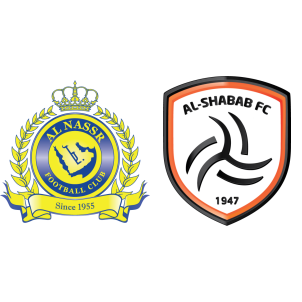 مشاهدة مباراة النصر والشباب بث مباشر اليوم 23-11-2018 في الدوري السعودي