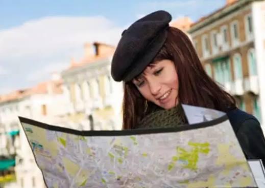Tips Traveling Liburan Luar Negeri