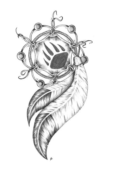 Native American Coloring Pages Pdf - Colorings.net