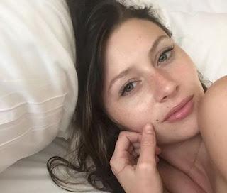 Kumpulan Foto Cantik Alyson Michalka