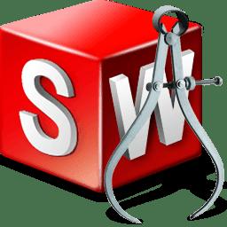 تحميل  برنامج سوليدووركس SP4.0 Dassault SolidWorks Premium 2018