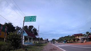 simpang_runtu_agus
