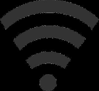 iphone Wi-fi gücünü artırma