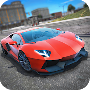 Ultimate Car Driving Simulator 1.2 Mod Apk (Unlimited Money) For Android