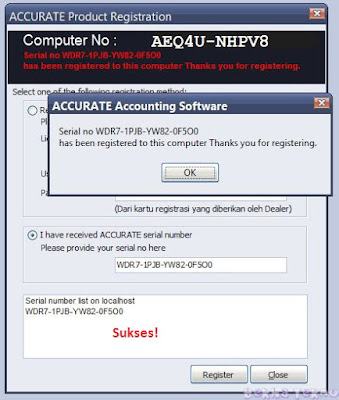 accurate 4 crack,download accurate 4 full crack bagas31,download accurate 4 full crack,crack accurate 4,accurate 4 full kuyhaa,accurate 4 full crack,keygen accurate 4,download accurate 4 full crack kuyhaa,cara crack accurate 4,accurate 4 keygen