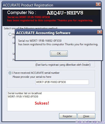 Accurate-Accounting-Software