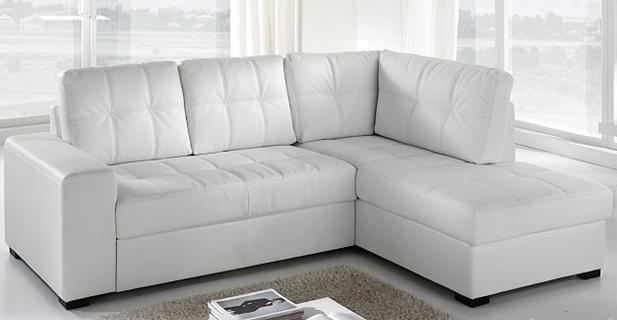 banco foglio e penna: scriviamo!: divani letto con penisola: modelli