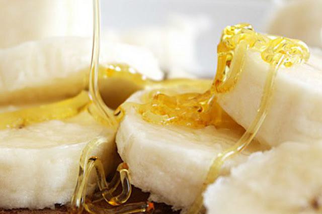 Trị đau bao tử bằng mật ong hiệu quả dùng ngay tại nhà