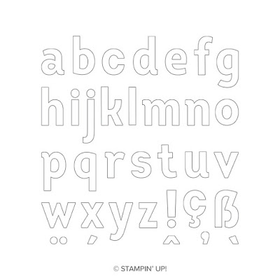 https://www2.stampinup.com/ecweb/product/145908/lined-alphabet-photopolymer-stamp-set