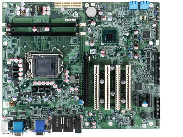 BIOSTAR NF520D3 NVIDIA SMU CHIPSET DRIVER DOWNLOAD (2019)