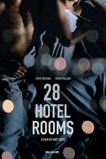 28 Hotel Rooms (2012) ταινιες online seires oipeirates greek subs