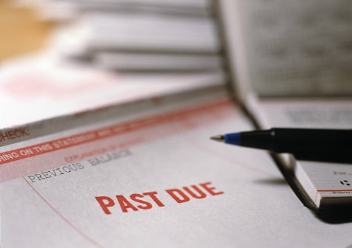 ORDER TO RESOLVE DELAYED PAYMENTS OF PRIVATE SECTOR