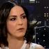 Η Ιωάννα Πηλιχού στο «The 2Night Show» (2/6/2016)