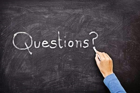 search engine Optimization interview Questions, Search Engine Marketing interview questions,