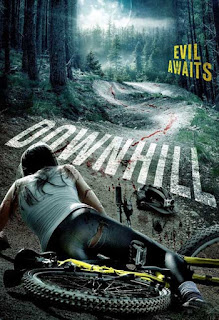 Downhill 2016 Full Movie Download HD Blueray 720p thumbnail