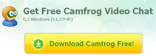 Cara Install Camfrog Video Chat Versi 6.2