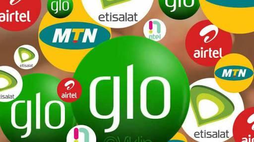 February 2019: Cheapest Data Plans for MTN, Airtel, Glo