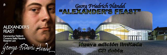 http://www.culturalmenteincorrecto.com/2017/02/handel-alexanders-feast-cd.html