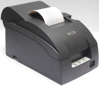 Epson M188d Drivers Download