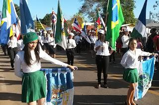 http://vnoticia.com.br/noticia/1930-mais-de-mil-alunos-vao-participar-das-comemoracoes-de-7-de-setembro-em-sfi