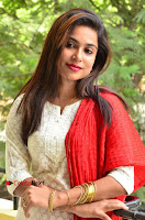 Telugu Actress Vrushali Stills in Salwar Kameez at Neelimalai Movie Pressmeet .COM 0131.JPG