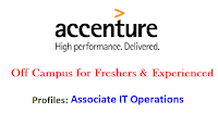 Accenture-jobs-for-freshers