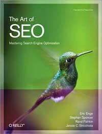 http://dl.upforfree.com/ebooks/The-Art-of-SEO-ebooksfeed.com.pdf