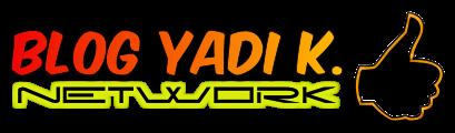Blog Yadi