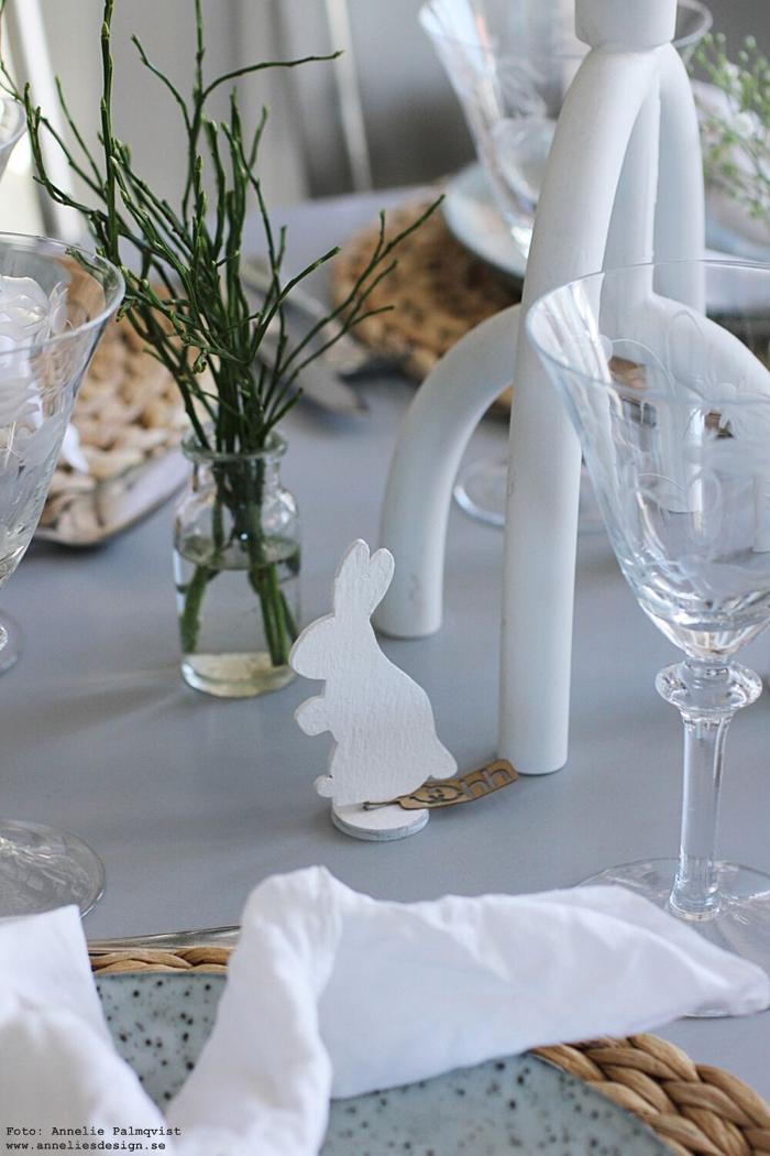 annelies design, webbutik, påsk, påsken, påskdukning, bordsdukning, påskpynt, oohh, inredning, dekoration, inredningsbutik, varberg,