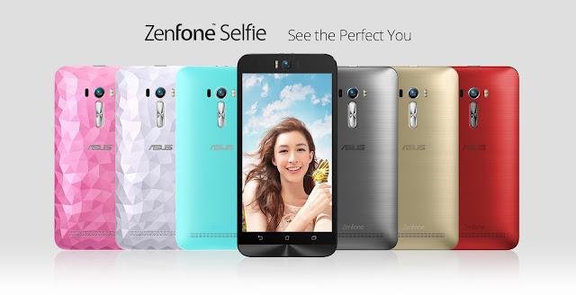 kamera-zenfone-selfie