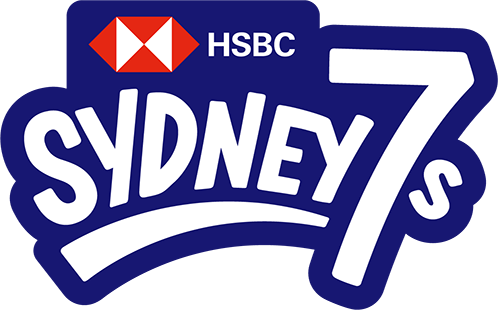 HSBC Sydney 7s is back : Looking to watch Sydney 7s Rugby Streaming Live