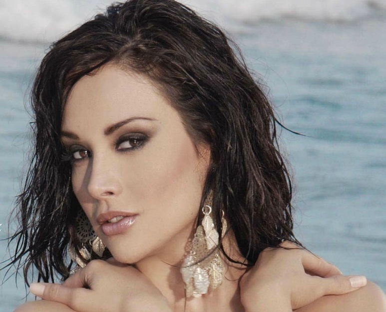 Tania Vazquez - Galeria 5 Foto 1