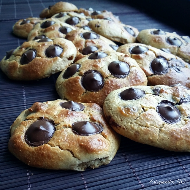 big-cookies