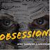 Afro Warriors feat. Afrozone - Obsession [Afro House][Baixa Agora]