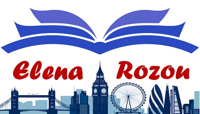 Κέντρο Ξένων Γλωσσών Έλενα Ρόζου