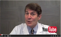 YouTube in the Medical Practice