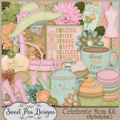 http://www.sweet-pea-designs.com/shop/index.php?main_page=product_info&cPath=1&products_id=1133