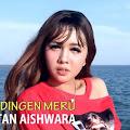 Lirik Lagu Intan Aishwara - Sadingen Meru