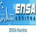 Master Sécurité des Systèmes d'Information à l'ENSA kénitra 2019-2020