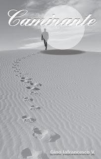 Gino Iafrancesco V.-Caminante-