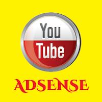 Cara Daftar Adsense Agar Cepat Diterima Lewat Youtube