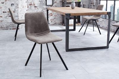 moderný nábytok Reaction, retro nábytok, kuchynský nábytok