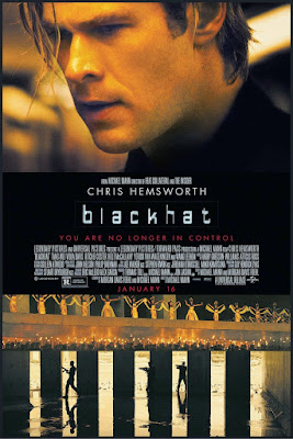 BlackHat 2015 Watch full hindi dubbed movie online