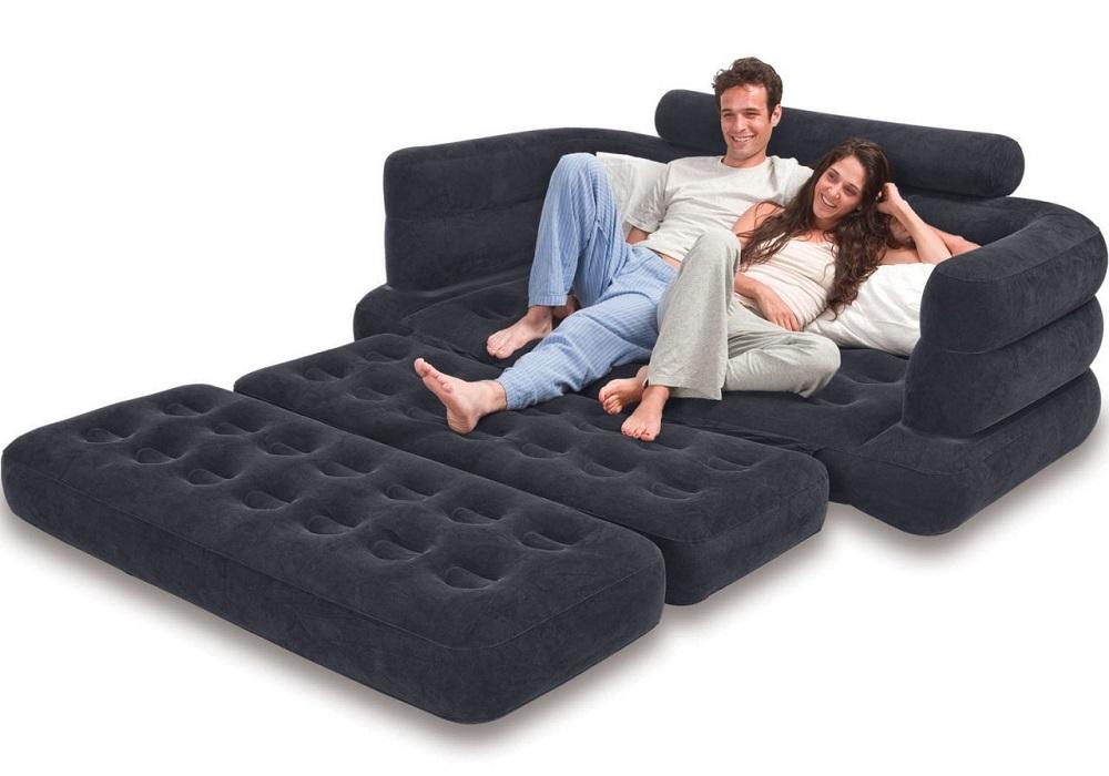 tips-on-choosing-sleeper-sofas