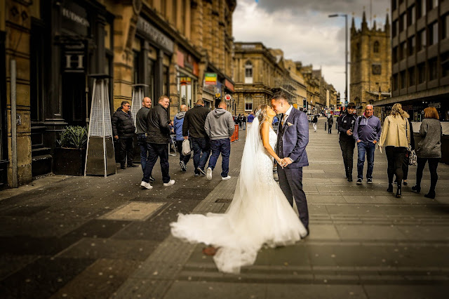 wedding photographer newcastle upon tyne, mandy charlton, shorter wedding photography packages, cheaper wedding photographer, north east weddings