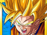 Dragon Ball Z Dokkan Battle Mod Apk 2016