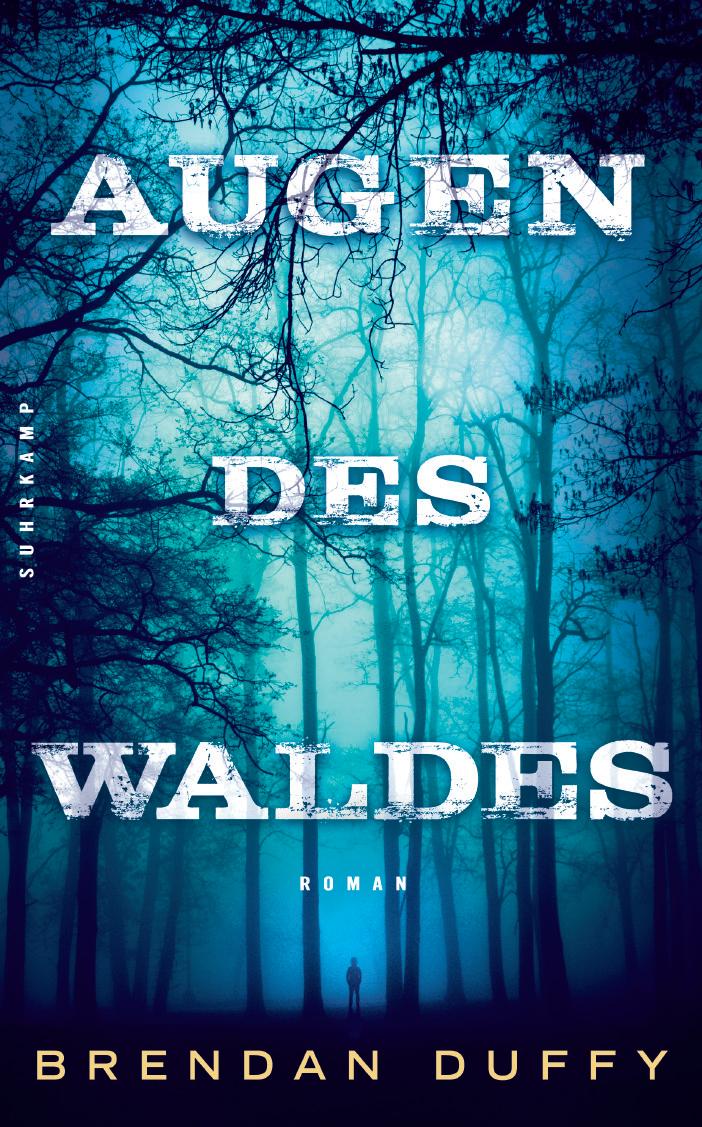 http://www.suhrkamp.de/buecher/augen_des_waldes-brendan_duffy_46566.html
