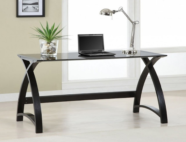 best buying home office furniture Tesco for sale discount