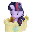 My Little Pony 5-pack Fin-tastic Field Trip Twilight Sparkle Seapony Cutie Mark Crew Figure