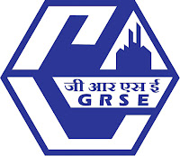 GRCE limited recruitment notification 2018-2019